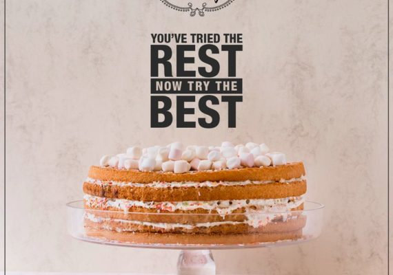 Try the Best