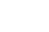 Frosting-Italian restaurant and cafe